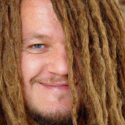 1 Photo Jacek Piątek zdjęcie profilowe