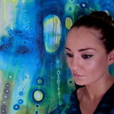 1 Photo Marlena Majchrzak zdjęcie profilowe