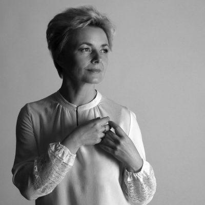 1 photo Dorota Zbroszko zdjęcie profilowe
