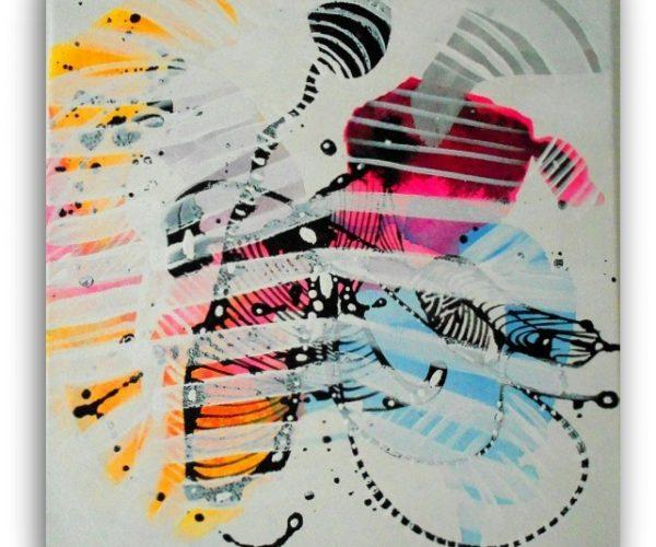 MM Abstrakcja 12 1