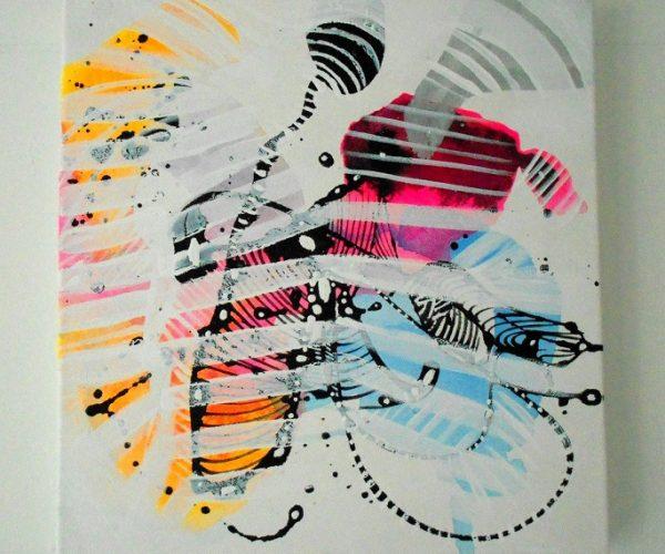 MM Abstrakcja 12 2