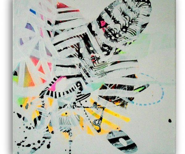 MM Abstrakcja 13 1