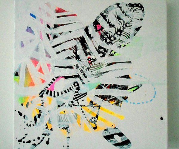 MM Abstrakcja 13 2
