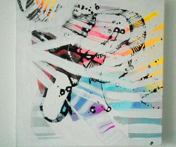 MM Abstrakcja 15 2