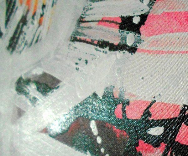MM Abstrakcja 15 fragment