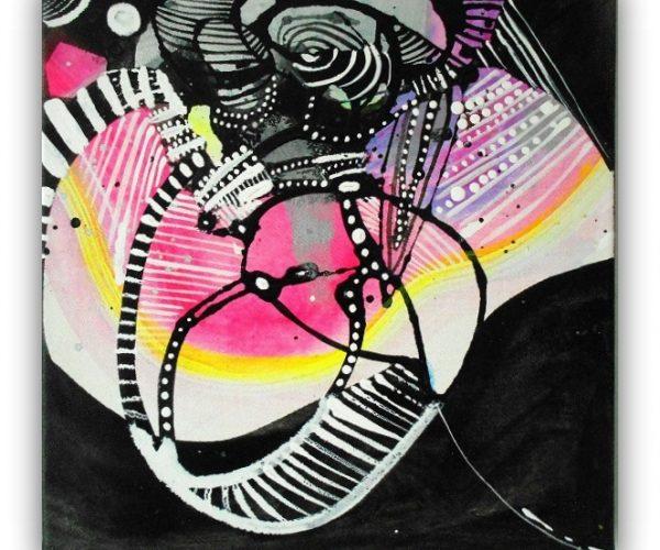 MM Abstrakcja 16 1