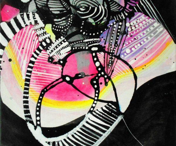 MM Abstrakcja 16 30x30 FB