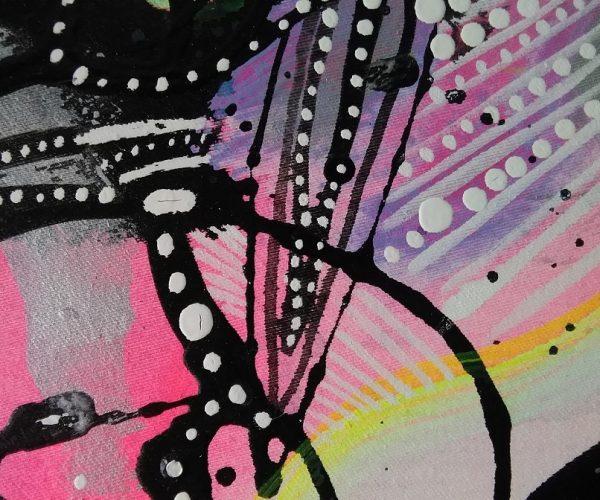 MM Abstrakcja 16 fragment