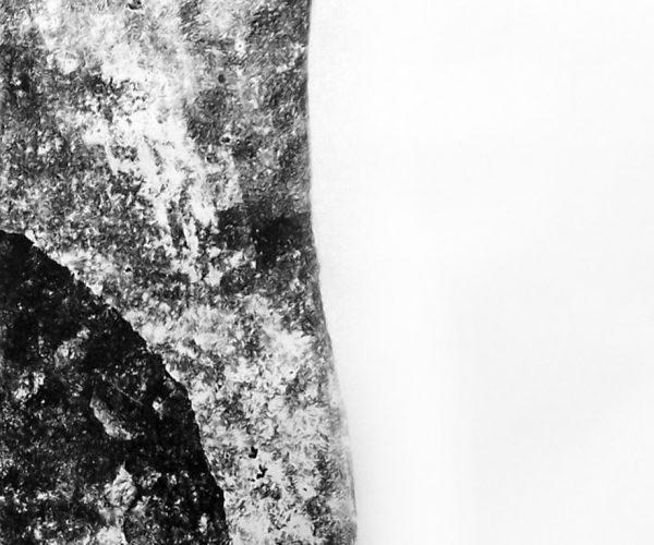 kamień tryptyk 2