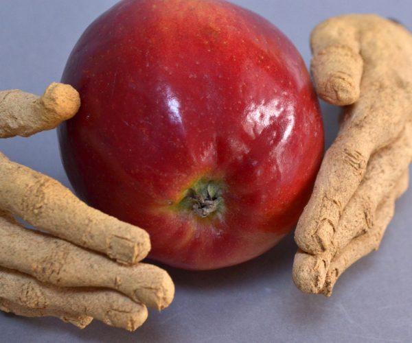 3 Kasia Włoch 'Dłonie' 4